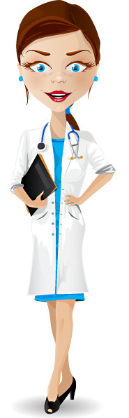 Female_Doctor_Vector_Character_Preview