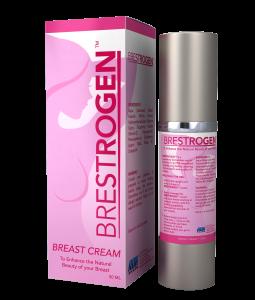 brestrogen review
