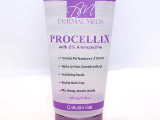 procellix bottle
