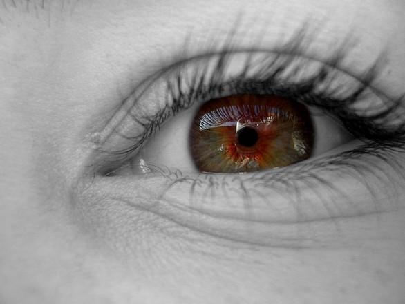 eye wrinkle creams