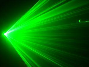 cellulite laser