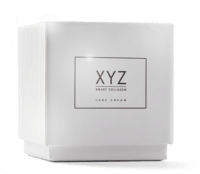 XYZ Smart Collagen Review – The Best Collagen Face Cream?