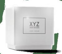 XYZ Smart Collagen Review – The Best Collagen Face Cream?