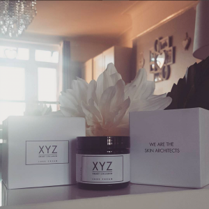 xyz collagen product