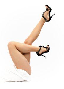 diy cellulite wraps