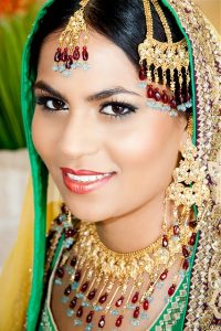 Safe Skin Lightening Products - Where to Buy Them