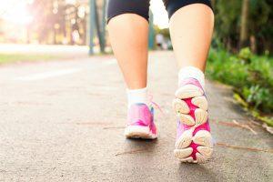 exercise for immunity