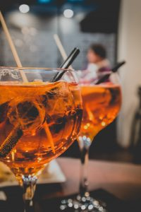 The Negative Effects of Alcohol on Your Immune System