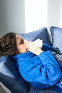 Natural Ways to Boost Your Immune System For Stronger Immunity